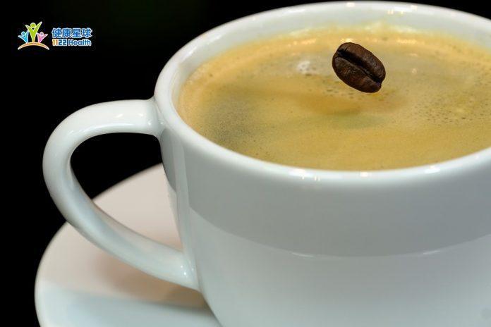 咖啡可以減緩大腸癌進展? 研究發現:咖啡中的多酚可能具抗氧化和消炎作用